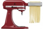 6 KitchenAid Mixer Attachments Home Cooks Must Buy