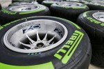 ChinaChem Licks Its Tire-Making Chops With $7.7B Pirelli Purchase