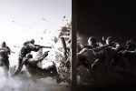 8 Video Game Rumors: 'Metal Gear,' 'Rainbow Six,' and More