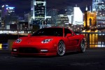 10 Mechanical Issues You May Have With the Used Acura NSX