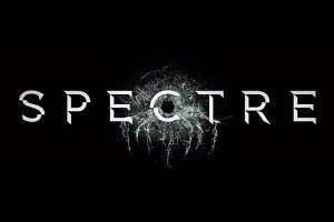 The First 'Spectre' Teaser Hints at New Twists for 007