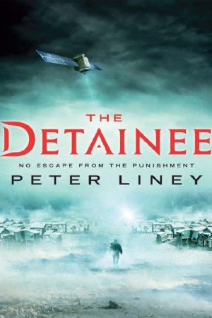 the_detainee_a_l