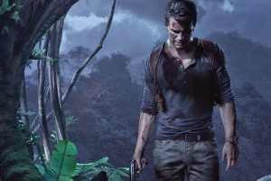 E3 2015: 16 Exciting Reveals From Sony for PS4 Gamers