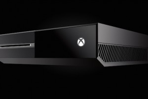 XBox One Buyer's Guide: What You'll Need to Start Gaming