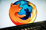 Here's What Your Favorite Web Browser Says About You