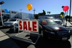 Some Car Dealers Are Making Changes to Be Less Awful