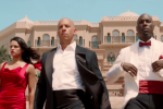 'Fast 8′: Everything We Know (So Far)