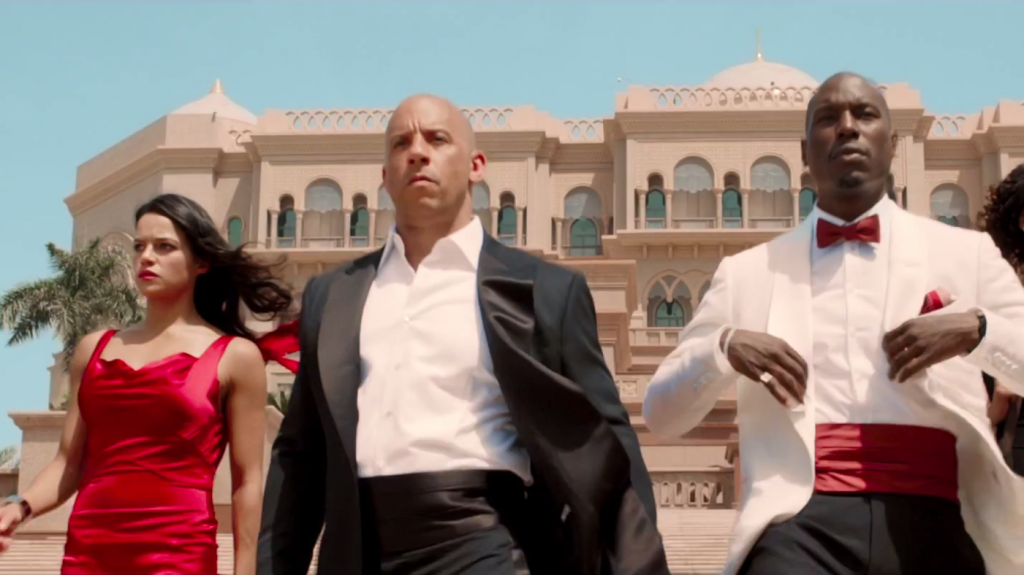 download fast 7 full movie free