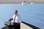 Obama Proposes Some Big Changes to America's Energy Infrastructure