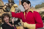 The 2 Key Decisions That Have Now Made Disney Unstoppable