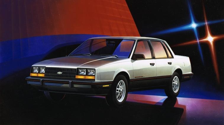 Honda Car Dealership >> 10 of the Most Ridiculous Car Names in History