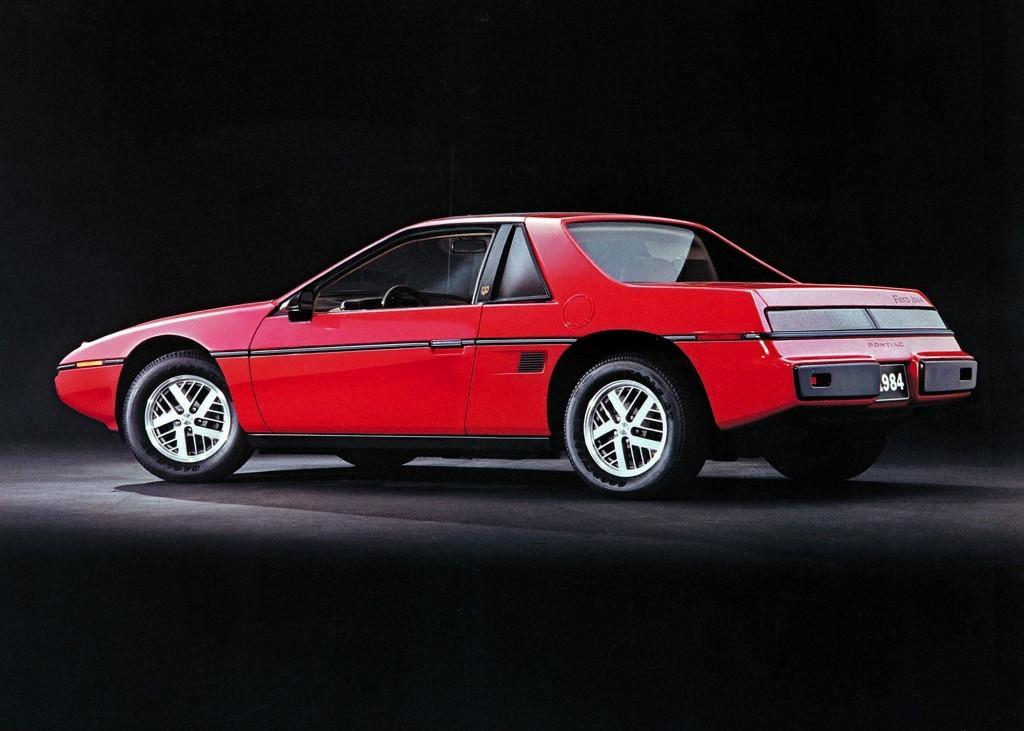 1984-Pontiac-Fiero-Coupe-C5218-0172-1024x731.jpg