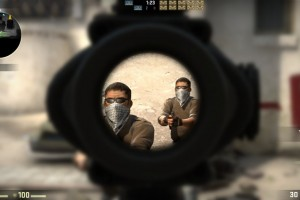 12 Mistakes in Video Games That Make Them Unrealistic