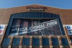 March Madness: 2015 Final Four Game Predictions