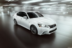 10 Most Satisfying Car Brands to Own in 2015