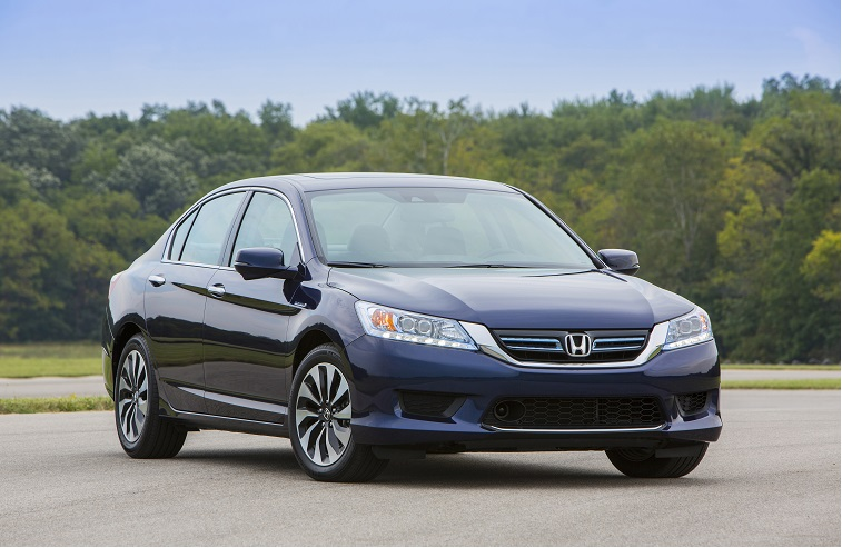2015_Accord_Hybrid_Touring_022.jpg