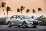 The Long, Slow Death of the Sedan Continues
