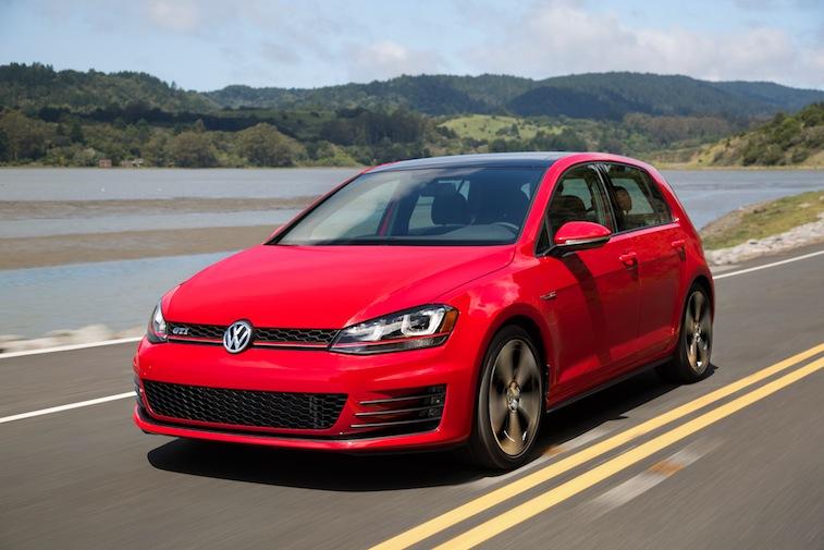 Source: Volkswagen