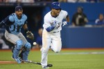 5 MLB Fantasy Pickups to Power Your Team in Week 3