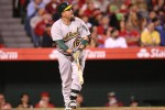5 Underrated MLB Fantasy Players Worth a Spot in Week 4