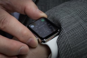 When Will Your Apple Watch Finally Ship?