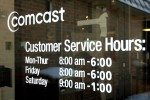 5 Reasons Cable TV Companies Will Go Out of Business