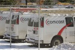 Worst Customer Service? 11 Crazy Stories of Comcast Screwing Over Customers