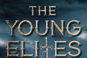 Is 'Young Elites' the Next YA Film Hit?