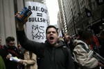 Does Every American Deserve a Government Bailout? Some Say 'Yes'