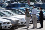 Car Loans: Are Longer Terms a Bad Thing?