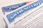 Social Security Is a Lifeline to Retirees: Will it Save You?