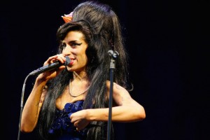 'Amy' Documentary Gives Winehouse Her Voice Back