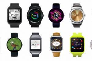 Why Carrying a Smartwatch May Be Completely Pointless
