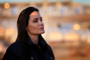 10 Angelina Jolie Movies That Everyone Should See at Least Once