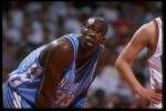The 5 All-Time Best UNC Basketball Players
