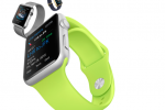 Apple Watch 2: What New Features Will It Bring?