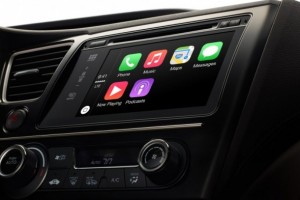 Why Apple Really Does Seem to Be Building a Driverless Car
