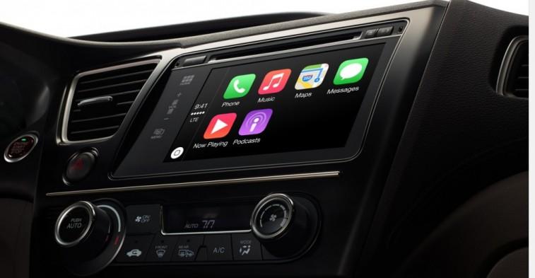 Apple_Carplay