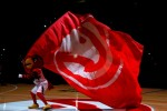 What the Sale of the Atlanta Hawks Says About the NBA