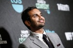 Aziz Ansari to Complain About Dating on His Own Netflix Show