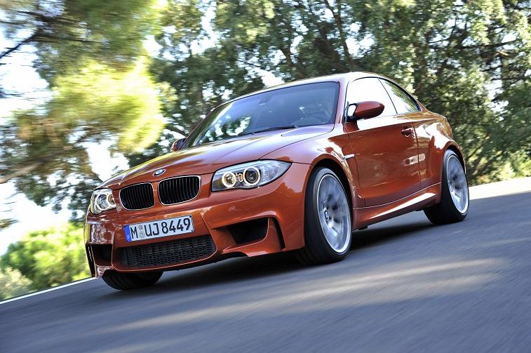 BMW-1M-Coupe.jpg