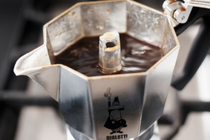 5 Coffee Makers Brewing a Better Cup Than Your Standard Machine