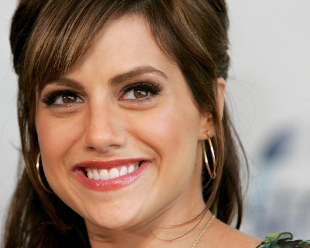 5 celebrity rehab deaths
