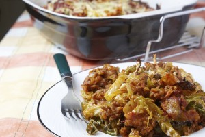 Crockpot Casserole Recipes for Easy Weeknight Dinners