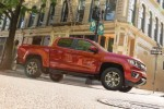 Why the Domestic Midsize Truck Segment Needs More Competition
