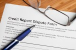 How to Dispute Errors on Your Credit Report