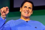 "Mark Cuban Correctly Tags College Basketball as ""Ugly"", Owns NCAA"