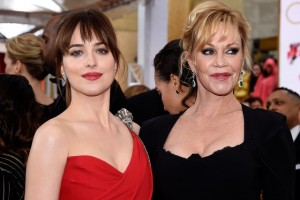 4 Young Hollywood Actors With Famous Family Members