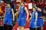 NBA: How the Dallas Mavericks Fell Apart