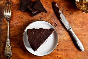 The Best Chocolate Cake Recipes You Need to Try